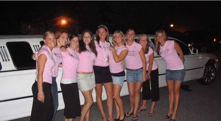 Bachelorette_Party