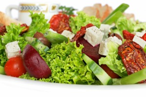 benefits-of-raw-food