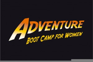 ADVENTURE BOOT CAMP RAISES MOTE THAN R240 000 FOR BREAST CANCER INITIATIVE