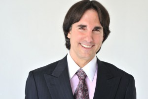 dr john f. demartini