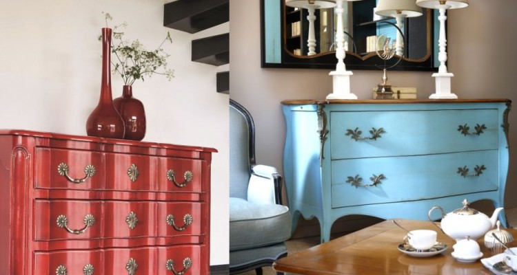 Grange French Furniture Now In South Africa Spice4life
