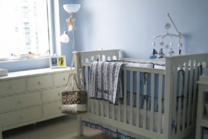 nautical%20themed%20nursery%20design