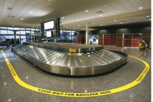 Airlines_baggage_carousel