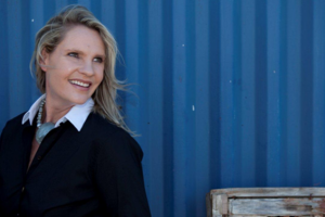 V&a Waterfront HR executive