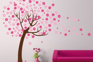 wall-painting-ideas