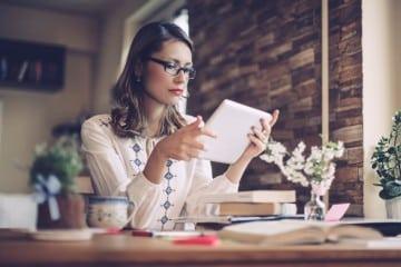 female-entrepreneurs-