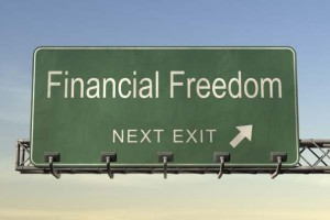 financial_freedom-income