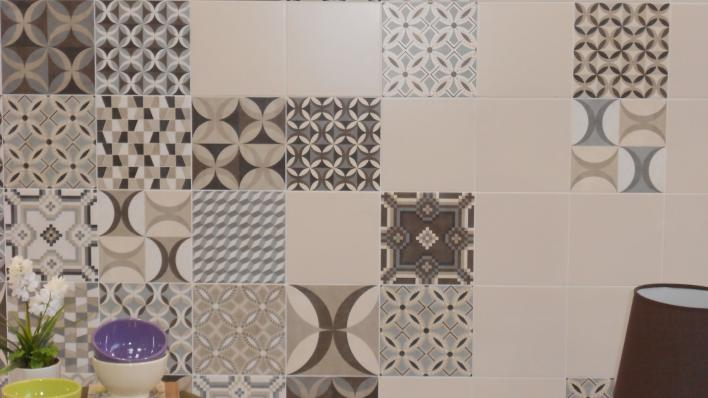 Contemporary Bathroom Tiles Trends 2014 Ware For Beyond G In Decorating Ideas