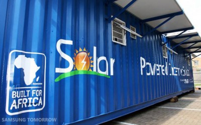 19-Samsung-Solar-Powered-School
