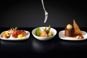 A380_First_Taster_Menu_Lobster_LR