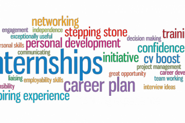 Internships-Wordle-v3_0