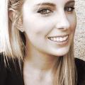 Kirsten Korevaar