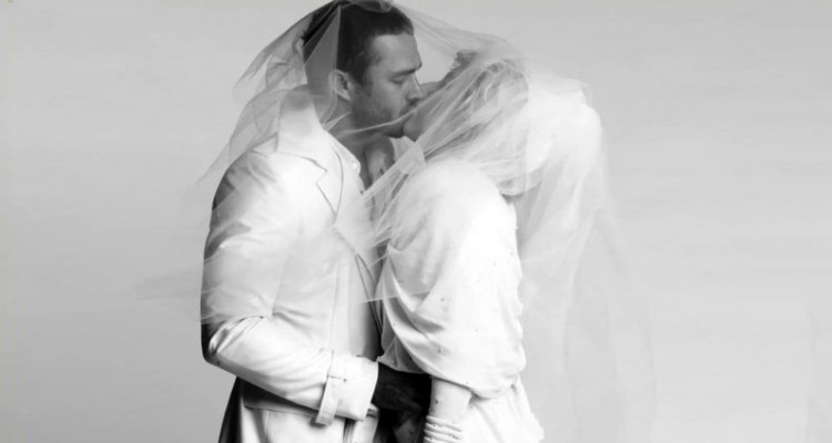 lady-gaga-taylor-kinney-fake-married-in-you-and-fashion-video-127507164