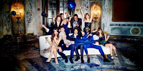 VIVIDLUXURY - Ellen von Unwerth official PR image (LOW)
