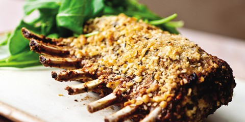 roasted-rack-of-lamb-with-a-macadamia-crust[1]