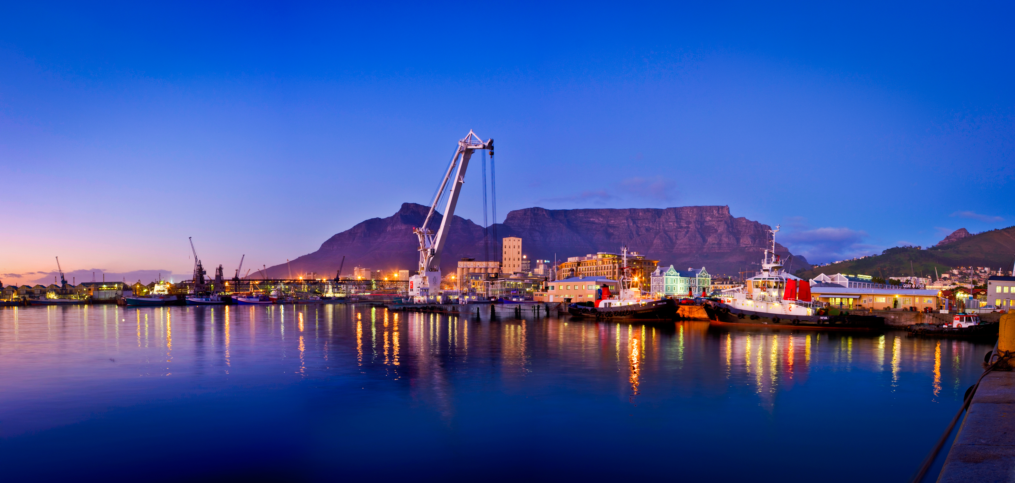 10 things to do in cape town for under r200 spice4life
