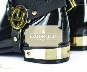 postais lemon jelly verão1