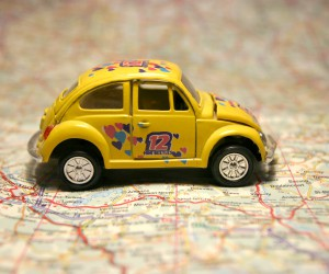 car-on-map2