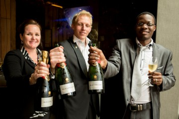 2014-Bollinger-Exceptional-Award-finalists
