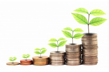 SAVINGS JOURNEY CAN START WITH JUST A FEW SIMPLE STEPS