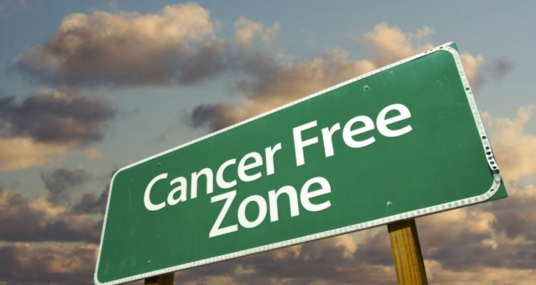 cancer-free-zone