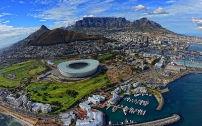 cape-town-south-africa-awesome-wallpaper