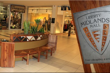 Liberty-Midlands-Mall-Seating