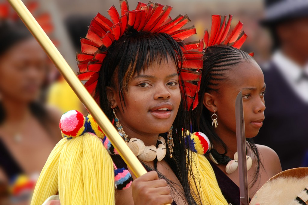 Swazilands reed dance the most anticipated cultural event swazilands reed dance the most anticipated cultural event spice4life thecheapjerseys Image collections