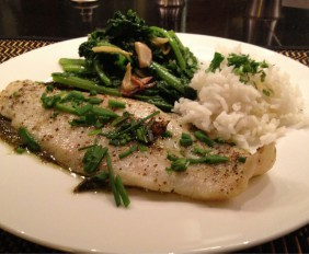 fillet-of-sole-with-sorrel-on-a-plate-from-may-29-2013-1024x732