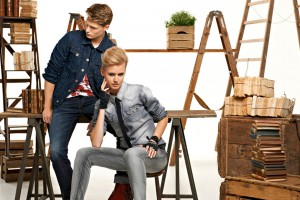 tom-tailor-tt50-denim-couple