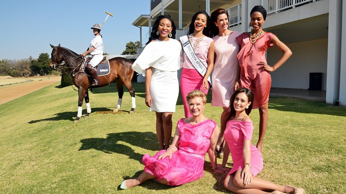 Liesl-Suzette-Edith-Busi-Chanelle-1