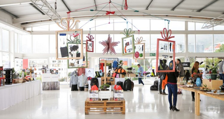 a2c3a213f6 GIFTS AND GADGETS FOR ALL AT CAPE UNION MART - Spice4Life