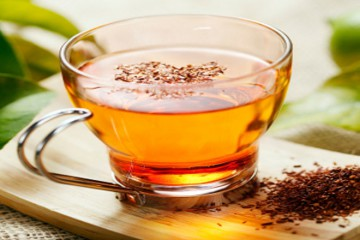 health-benefits-of-rooibos-tea-900x440