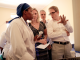CA20150402_CO_001-AAA-global-healthcare_education_in_the_developing_world