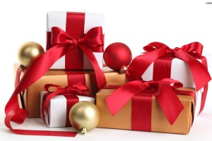Good-Christmas-Gifts-For-Your-Boyfriend