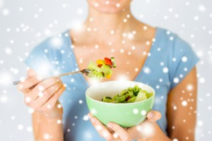 Top-5-Tips-to-Stay-Healthy-Through-the-Holiday-Season