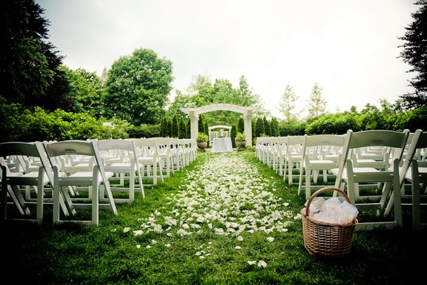 garden-backyard-wedding-10