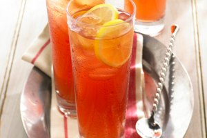 Light Cranberry Cooler HI-RES tif