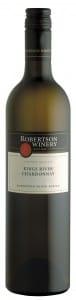 RW Kings River Chardonnay