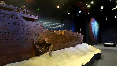 Titanic-(Premier-Exhibitions)