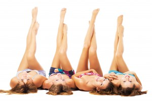 leg-waxing-w-waxing-salon
