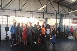 wellness and rewards programmes