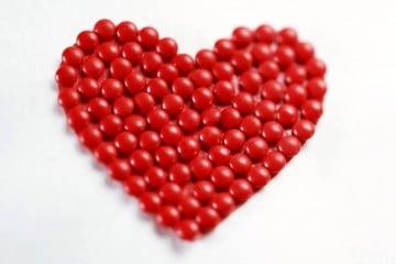 Oasis Spa Valentine's Promotion