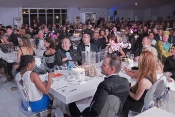 ZMOCAA Gala Dinner 2016