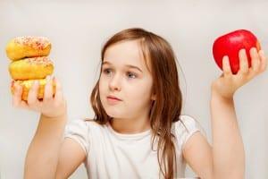 genetics-increasingly-influential-over-body-mass-index-children-grow