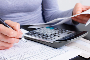 5 tax questions every business owner should ask in 2016