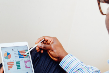 5 Important indicators of performance every small business should track