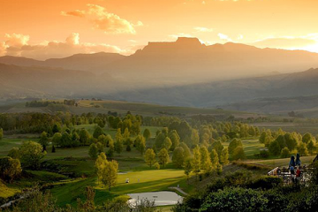 Some affordable options for South African Travelers willing to venture off the beaten track