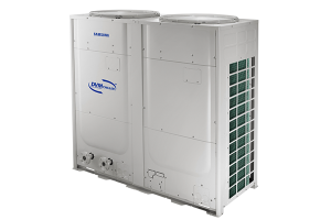 Samsung Electronics Launches Cutting-edge Energy Efficient Chiller