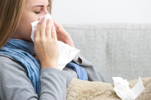 Debunking myths about the flu and the flu vaccine